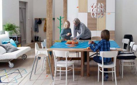 kuhles wandfarben die anfangs edel aussehen auf die dauer aber ungunstig sind eben images und cfebcbfebbdc ikea kitchen cabinets storage cabinets