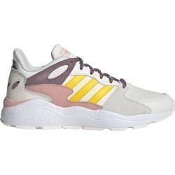 Adidas Damen Sneaker Crazychaos, Größe 37 ? In Clowhi/eqtyel ...