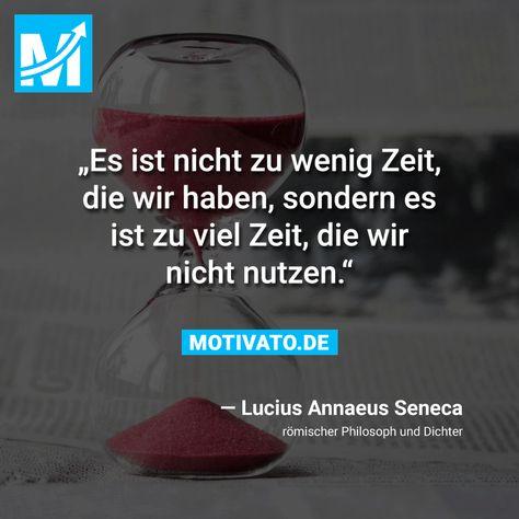 Top quotes by Lucius Annaeus Seneca-https://s-media-cache-ak0.pinimg.com/474x/cf/4f/27/cf4f27a144823644155ee82f8894271f.jpg