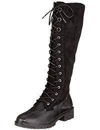Tamaris Damen 25626 21 Hohe Stiefel #schuhe #geschenkideen