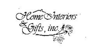 Home Interiors Gifts Catalog Home Interiors Gifts Inc