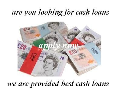 Payday loan in austin tx photo 7