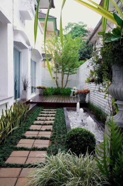 primary small enclosed patio ideas for