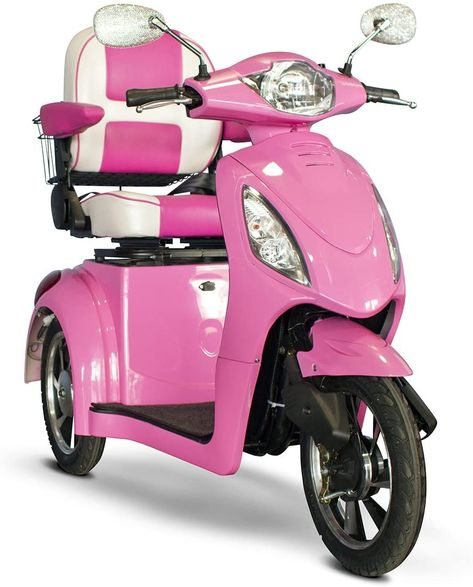 Triumph Chopper, Sportster Chopper, 3 Wheel Scooter, Kids Scooter, Toy Cars For Kids, Toys For Girls, Kids Toys, Rangement Makeup, Little Girl Toys
