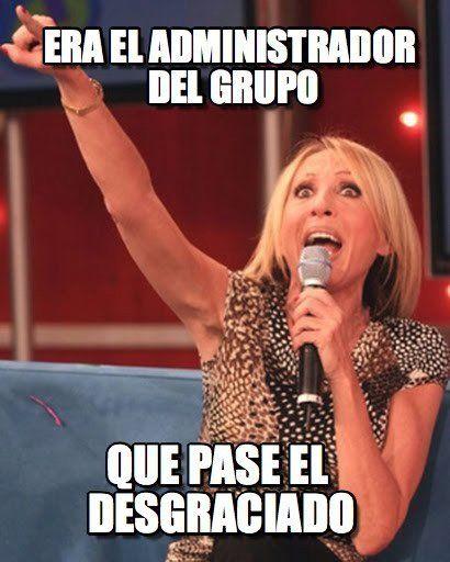Memes Graciosos Para Grupos De Whatsapp 26 Imagenes De Memes Graciosos Memes Graciosos Memes De Laura