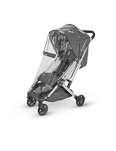 47+ Uppababy minu stroller sale ideas in 2021