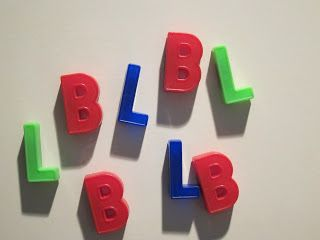 Word Work, the Reading Recovery Way