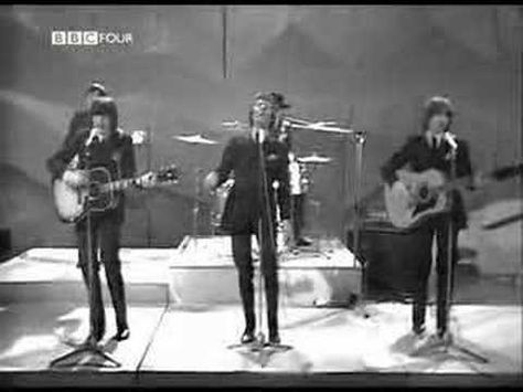 The Hollies - Carrie Anne  www.dartmusicfestival.co.uk #Dartmouth