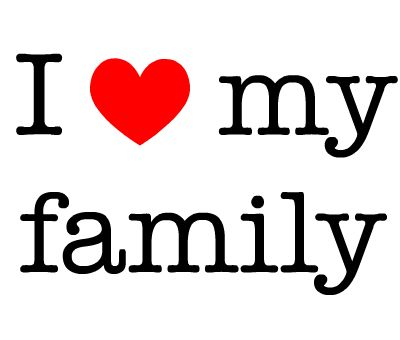عبارات عن العائلة بالانجليزي كلام جميل عن العائله بالانجليزي Frases Inspiracionais Mensagens Frases