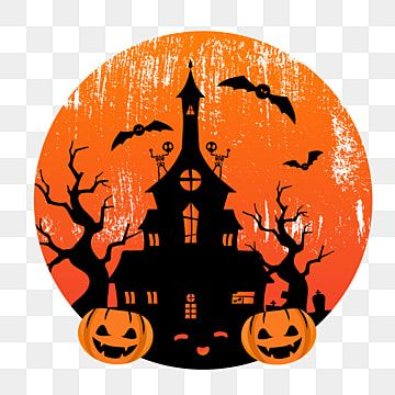 Vetor De Halloween Feliz Halloween Festa De Halloween Fundo De Halloween Halloween Noite Aboboras De Halloween Vetores Halloween Quadro De Halloween Clipart De Feliz Dia Das Bruxas Dia Das Bruxas Fantasia