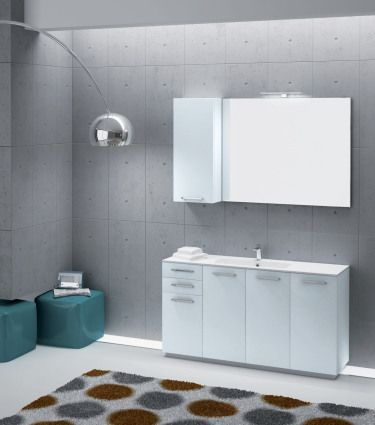 Bad Luftung Richtig Gemacht Bauemotion De Bathtub House Design Alcove Bathtub