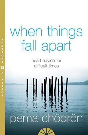 When things fall apart audio books free download.