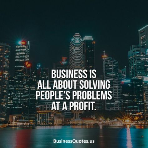 365 inspiring Business Quotes Images to feel Motivated Every day