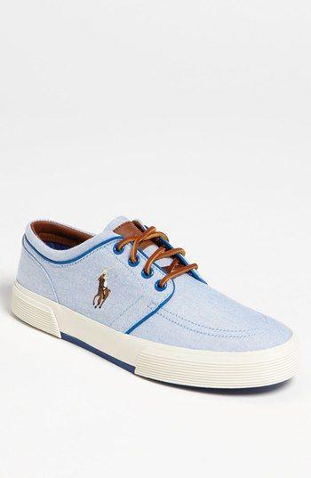 Por Atacado Sapatos De Cavalheiro Branco Compre Baratos