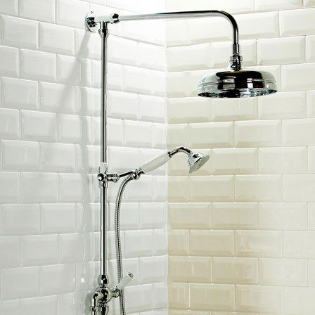 Gallery Image Shower Fittings Luxury Shower Large Shower Heads