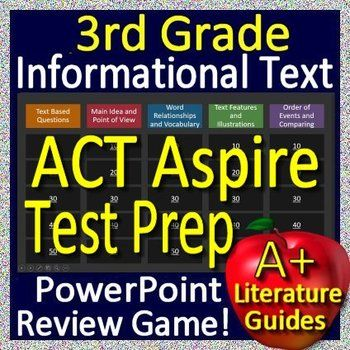 Pin On Act Aspire