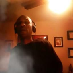 Check Out This Recording Of A Change Is Gonna Come Best Made
