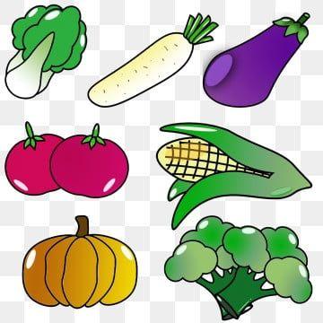 การ ต นน าร ก ผลไม และผ ก Vagetables Vagetableภาพ Png และ Psd สำหร บดาวน โหลดฟร ศ ลปะเวกเตอร การ ต นน าร ก งานศ ลปะ