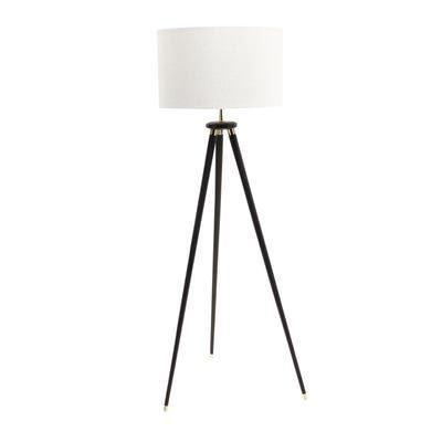 Black Tripod Floor Lamp Pier 1 Tripod Floor Lamps Black Tripod Floor Lamp Tripod Floor