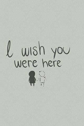 Missing My SonShine 💔😥 Adam Leon Lucas Forever 21