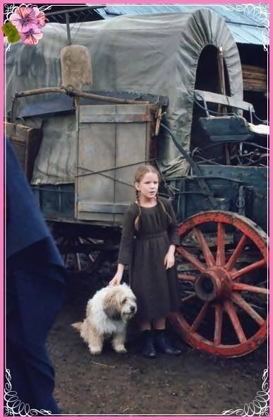 Pin By Jessica Scarpino On Little House On Prairie Laura Ingalls