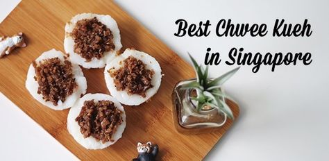 9 best food images on pinterest singapore all about christmas and best places to eat