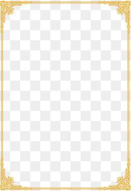 Imagens Estilo Europeu Png E Vetor Com Fundo Transparente Para Download Gratis Pngtree Kartu Pernikahan Desain Banner Bingkai Foto