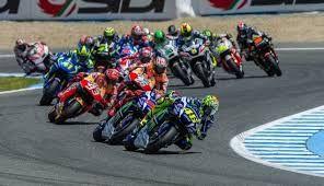 Motogp Live Streaming Free Motogp Racing Motogp Race