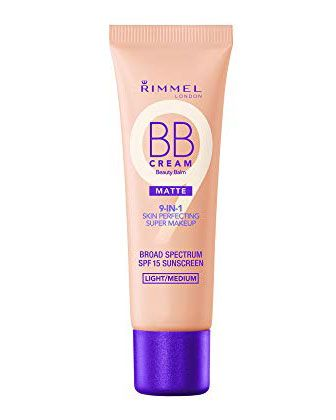 These 7 Best Drugstore Bb Creams Are The Ultimate Multi Taskers