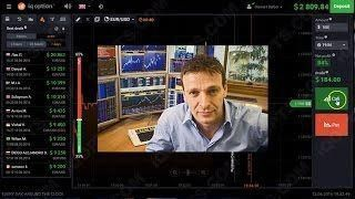 Binary options tutorial 72 hole group betting explained in detail