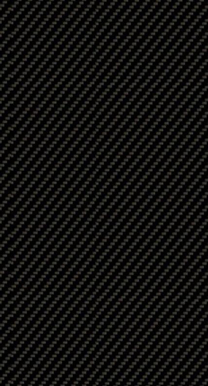 54 Ideas Wallpaper Sperrbildschirm Laptop For 2019 In 2021 Carbon Fiber Wallpaper Hd Wallpaper Android Android Wallpaper Cool android wallpaper hd 54