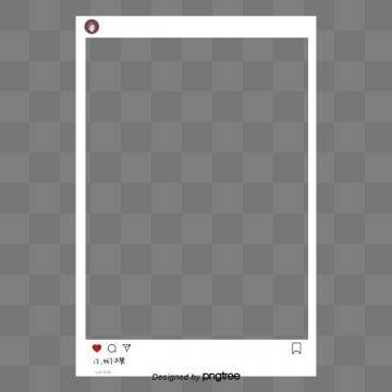 흰 구름 모양의 틀 하얀 구름 창조적무료 다운로드를위한 Png 및 Psd 파일 Simple Background Images Photo Frame Design Paper Frames