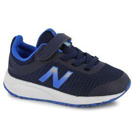 new balance shoe show