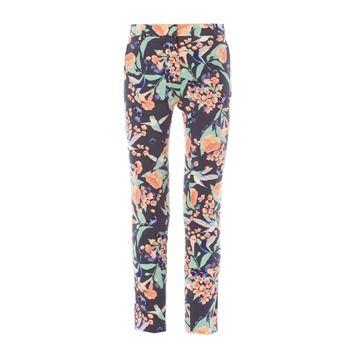 Pantalon Paul   Joe Sister   Mode - Fashion   Pinterest   Paul joe, Marines  and Catalog 4da5c9f4261d