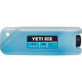 Yeti Ice Pack In 2020 Yeti Ice Yeti Coolers Ice Cooler