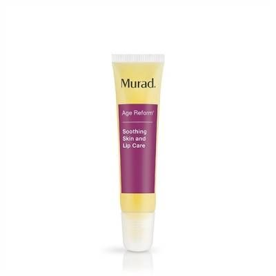 Soothing Skin And Lip Care Murad Skin Care Products Soothing Skin Lip Care Murad Products