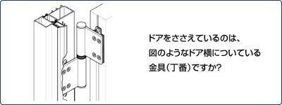 ボード 浜田さん宅 のピン