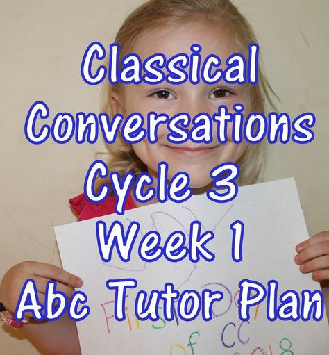 Planning Cycle, Science Tutor, Cc Cycle 3, Classical Education, High Frequency Words, Vocabulary Games, Review Games, Lessons For Kids, English Lessons