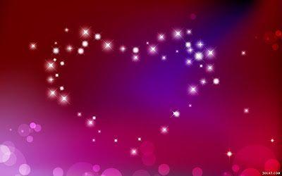 خلفيات للتصميم 2021 خلفيات فوتوشوب للتصميم Hd In 2020 Heart Wallpaper Heart Wallpaper Hd Love Wallpaper
