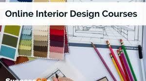 16 Interior Design Diploma Online Pics In 2021 Diploma Online Interior Design Courses Online Interior Design Degree