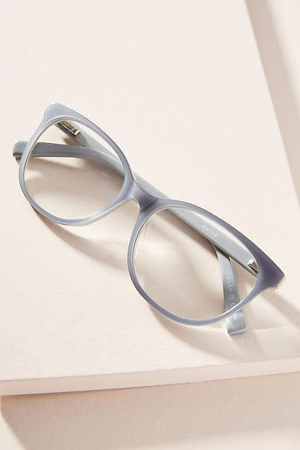 f34fea1dcf3b Eyebobs Sweetie Reading Glasses   Spectacular Spectacles   Reading ...
