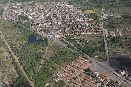 Fátima Bahia fonte: i.pinimg.com