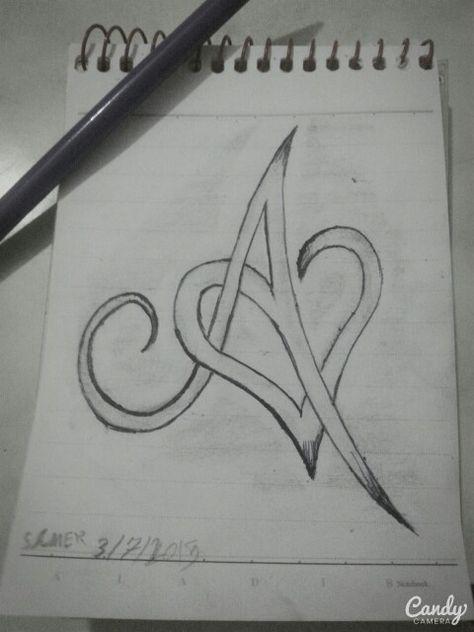 In my pen