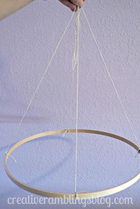 Princess-Canopy-inner-hoop