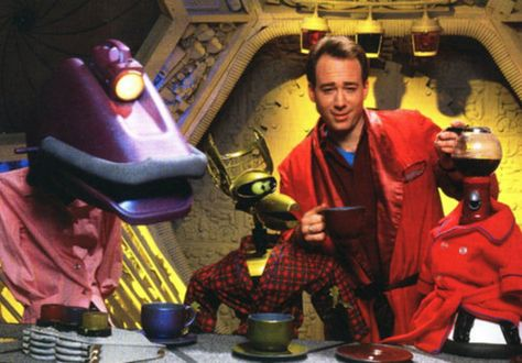 mst3k-mystery-science-theater-3000