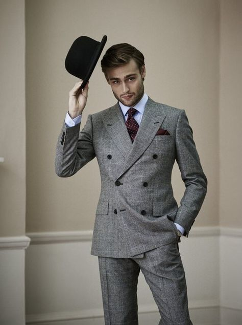 Gentleman style 472737292116481035 - Douglas Booth Appears in Dapper Mr Porter Shoot Source by tylerdarton Gentleman Mode, Dapper Gentleman, Gentleman Style, Douglas Booth, Moda Formal, Stylish Mens Outfits, Herren Outfit, Mr Porter, Sharp Dressed Man
