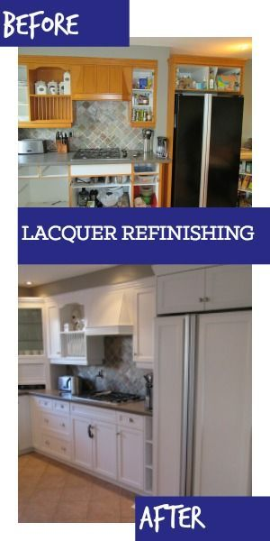 Professional Or Diy Cabinet Painting Repainting Cabinets