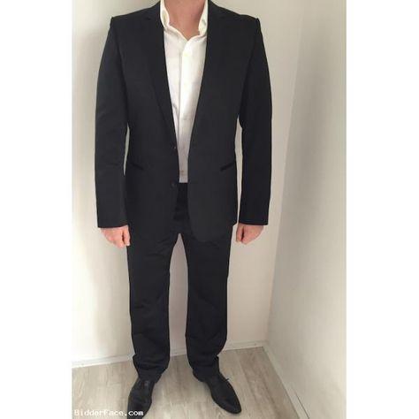 2e295a5ea List of Pinterest hugo boss suit men images & hugo boss suit men ...
