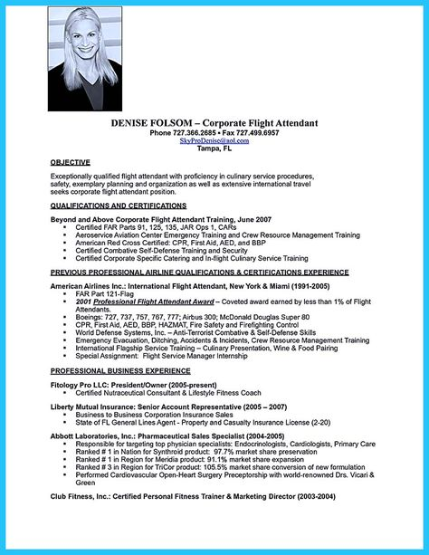 awesome Brilliant Corporate Trainer Resume Samples to Get Job - fitness trainer resume