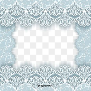White Lace Texture Png Free Download Glitter Phone Wallpaper Unicorn Crafts Clip Art Borders